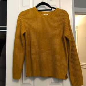 2 for $50 💕forever 21 sweater